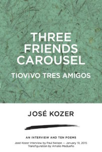 kozer_book_coverrev