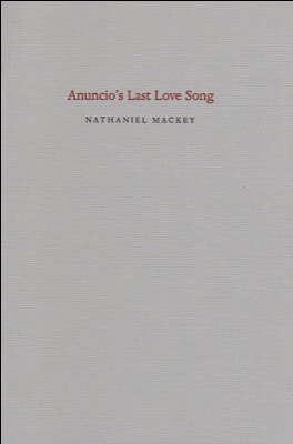 Anuncio's Last Love Song