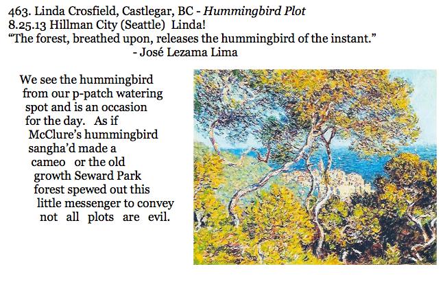 463.-Linda-Crosfield-Castlegar-BC-Hummingbird-Plot.mp3