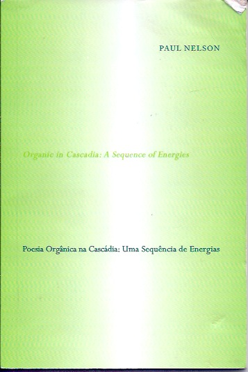 Poesia Organica