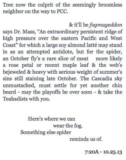 93. The Fog Wet Web (3)