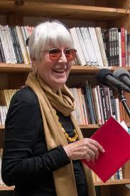 Joanne Kyger
