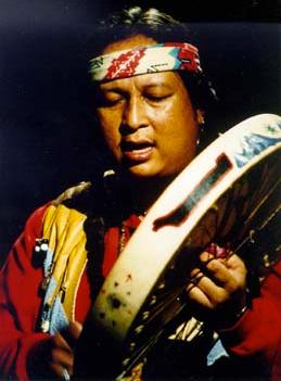 Beaver Chief