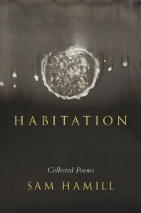 Habitation (Lost Horse Press)