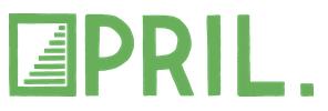 April FEST logo
