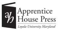 Apprentice House Logo