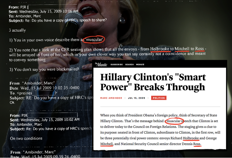 http://gawker.com/this-is-how-hillary-clinton-gets-the-coverage-she-wants-1758019058