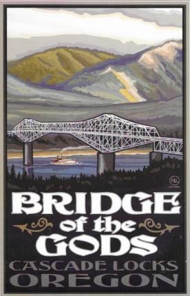 554. Bridge to Non-Local