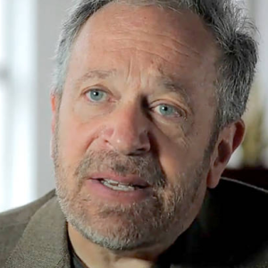 Robert Reich Salon.com
