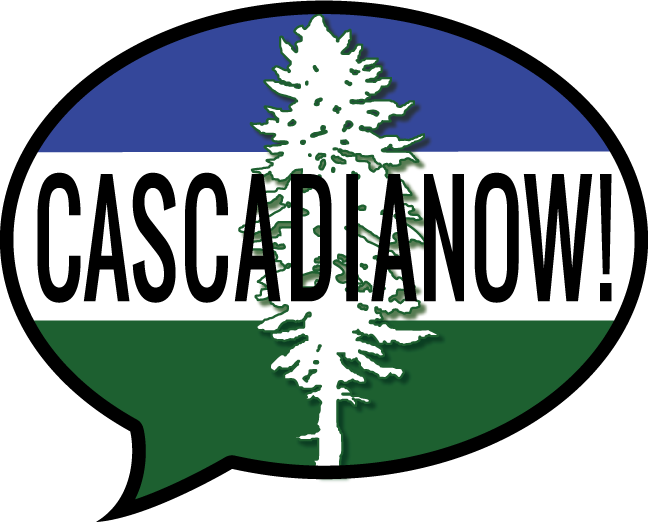 cascadia-now-logo-speech-bubble-final