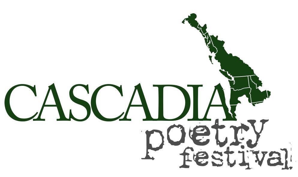 cascadia-poetry-festival-logo
