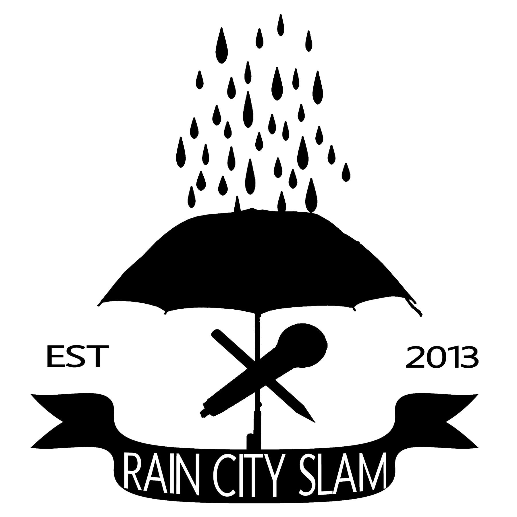 rain-city-black-on-white
