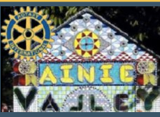 rainier-valley-rotary-logo