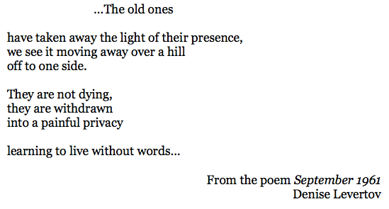 levertov-from-september-1961