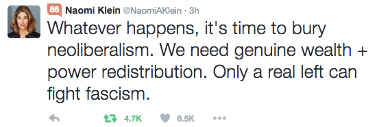 11-8-16-naomi-klein-on-the-election