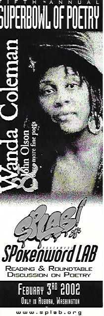 wanda-coleman-2002-splab-bookmark-front